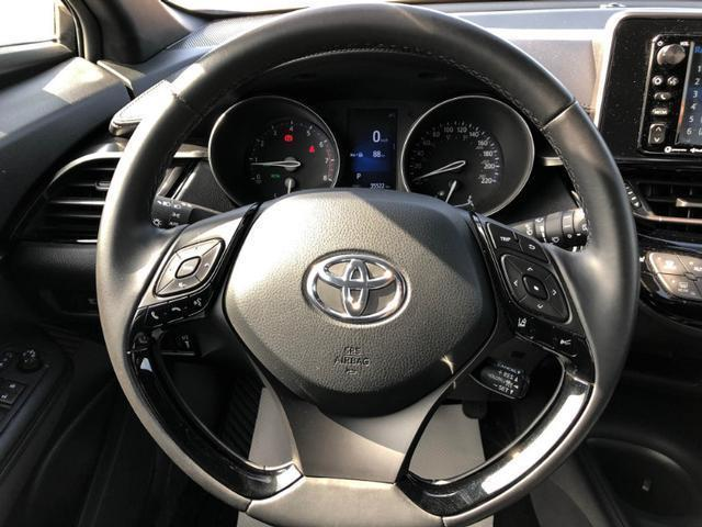 2018 Toyota C-HR XLE (Stk: TT323A) in Cobourg - Image 12 of 24