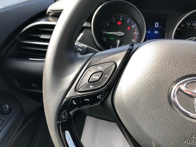 2018 Toyota C-HR XLE (Stk: TT323A) in Cobourg - Image 13 of 24