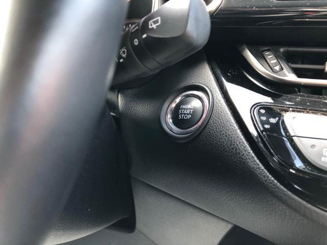 2018 Toyota C-HR XLE (Stk: TT323A) in Cobourg - Image 20 of 24