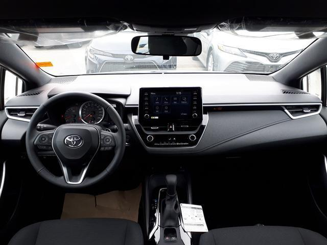 2020 Toyota Corolla SE (Stk: CW008) in Cobourg - Image 6 of 8