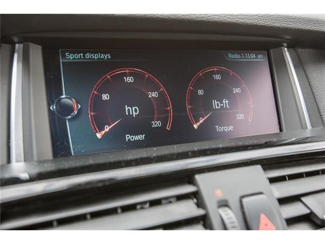 2017 BMW X3 xDrive28i (Stk: D12387) in Markham - Image 18 of 19
