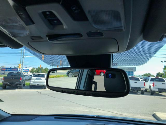 2018 Toyota Sienna 7-Passenger (Stk: W4821A) in Cobourg - Image 22 of 25