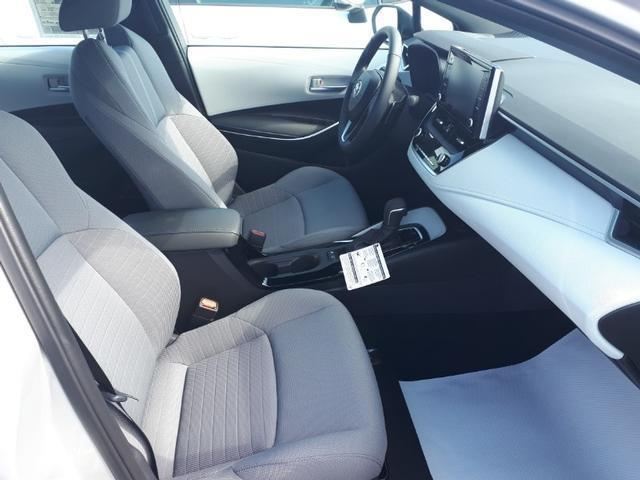 2020 Toyota Corolla SE (Stk: CW016) in Cobourg - Image 7 of 7