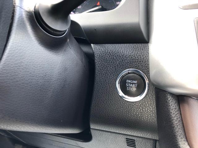 2018 Toyota Highlander XLE (Stk: W4762) in Cobourg - Image 20 of 24