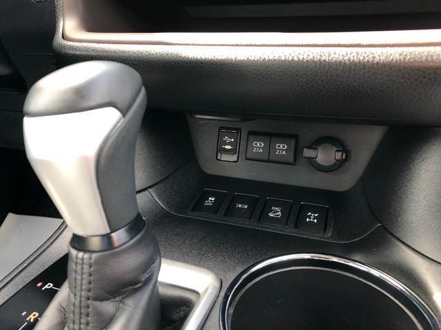 2018 Toyota Highlander XLE (Stk: W4762) in Cobourg - Image 21 of 24