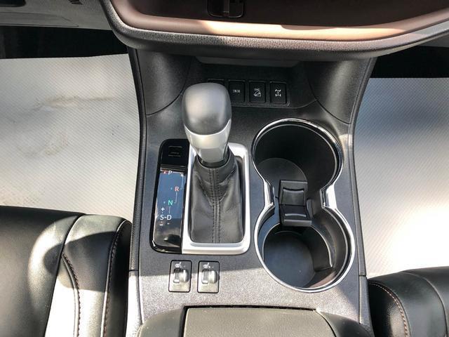 2018 Toyota Highlander XLE (Stk: W4762) in Cobourg - Image 22 of 24
