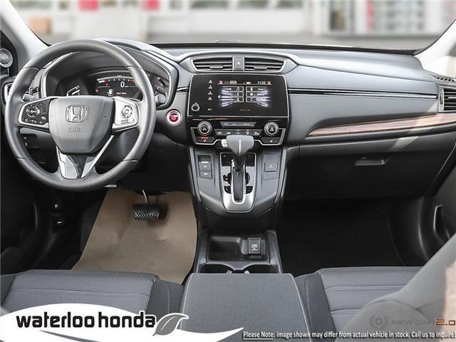 2019 Honda CR-V EX (Stk: H5776) in Waterloo - Image 22 of 23
