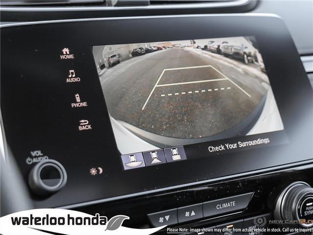 2019 Honda CR-V EX (Stk: H5776) in Waterloo - Image 23 of 23