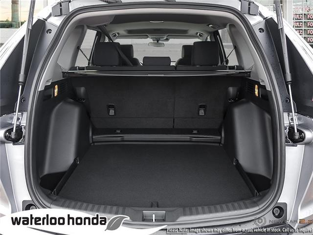 2019 Honda CR-V EX (Stk: H5954) in Waterloo - Image 7 of 23