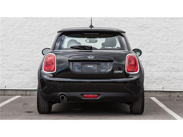 2019 MINI 3 Door Cooper (Stk: U12379) in Markham - Image 5 of 17
