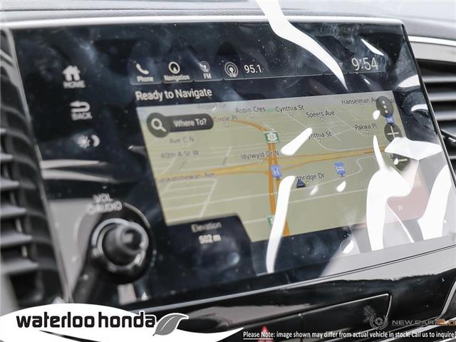 2019 Honda Passport Touring (Stk: H5451) in Waterloo - Image 18 of 23