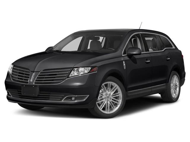 2018 Lincoln MKT Elite (Stk: 17318) in Calgary - Image 1 of 9