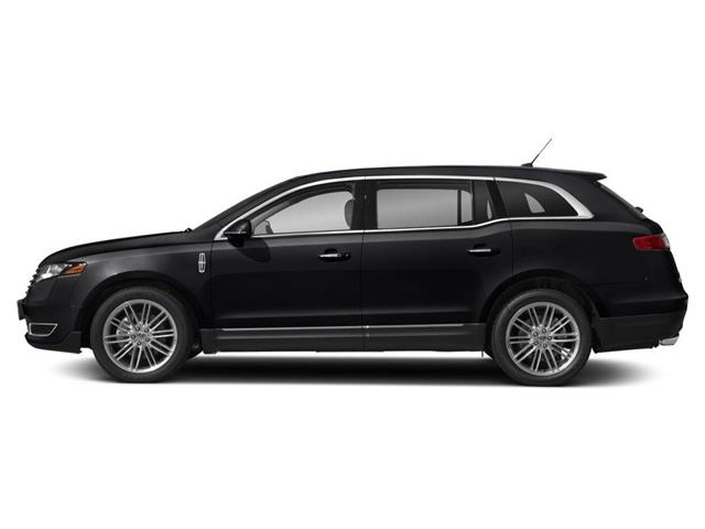 2018 Lincoln MKT Elite (Stk: 17318) in Calgary - Image 2 of 9