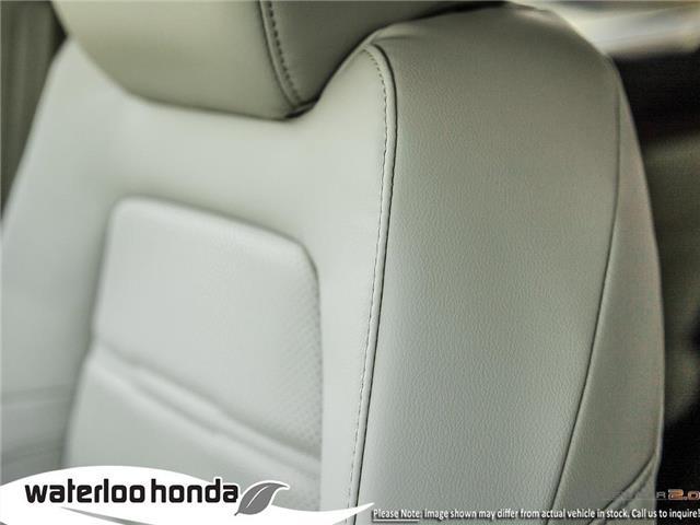 2019 Honda CR-V Touring (Stk: H5469) in Waterloo - Image 20 of 23