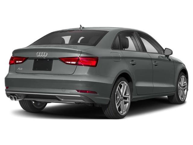 2019 Audi A3 45 Technik (Stk: 52966) in Ottawa - Image 3 of 9
