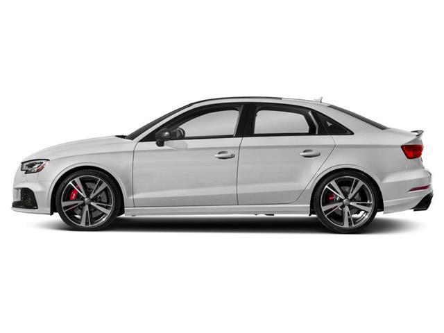 2019 Audi RS 3 2.5T (Stk: 52970) in Ottawa - Image 2 of 9