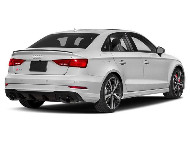 2019 Audi RS 3 2.5T (Stk: 52970) in Ottawa - Image 3 of 9