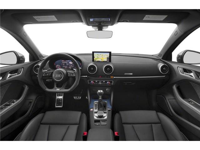 2019 Audi RS 3 2.5T (Stk: 52970) in Ottawa - Image 5 of 9