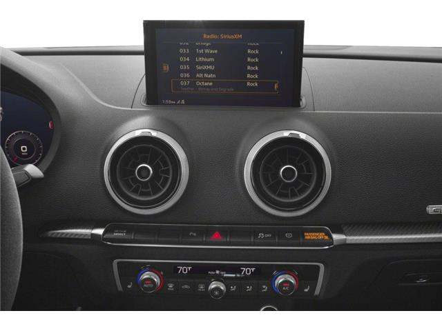 2019 Audi RS 3 2.5T (Stk: 52970) in Ottawa - Image 7 of 9