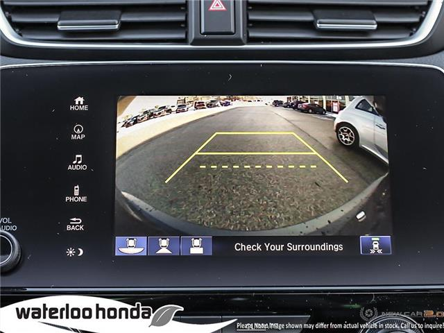 2019 Honda CR-V Touring (Stk: H5217) in Waterloo - Image 23 of 23
