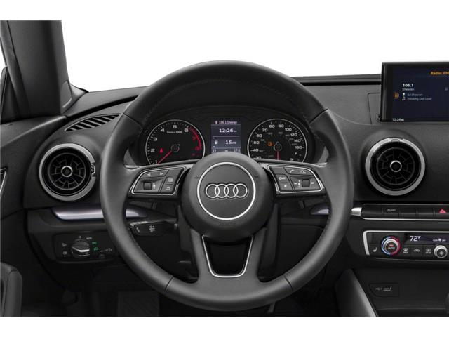 2019 Audi A3 45 Progressiv (Stk: 92196) in Nepean - Image 4 of 9