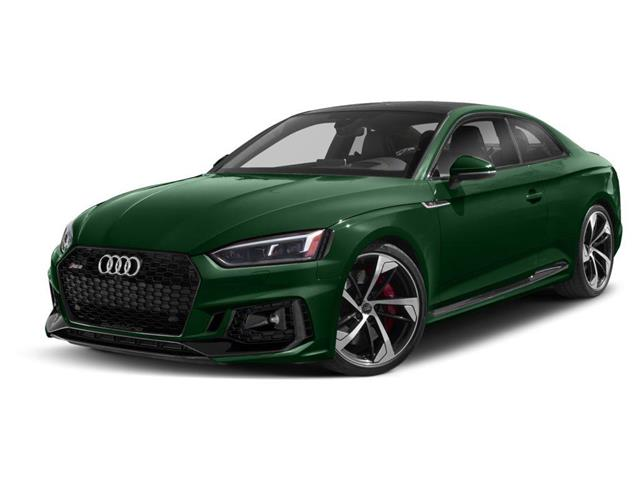 2019 Audi RS 5 2.9 (Stk: 92326) in Nepean - Image 1 of 9