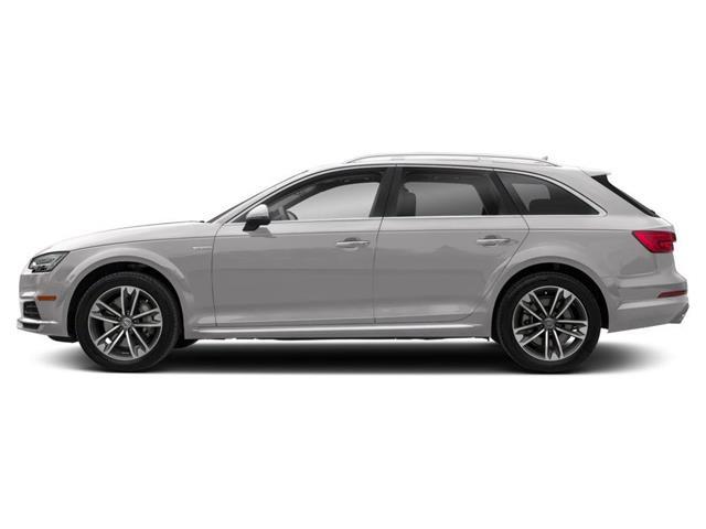 2019 Audi A4 allroad 45 Progressiv (Stk: 92328) in Nepean - Image 2 of 9