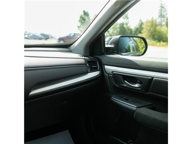 2017 Honda CR-V LX (Stk: U5260A) in Woodstock - Image 11 of 11