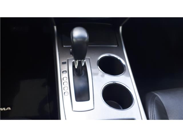 2014 Nissan Altima 2.5 SL (Stk: EN248285) in Sarnia - Image 16 of 20