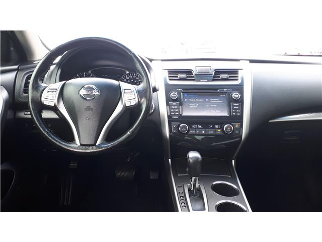 2014 Nissan Altima 2.5 SL (Stk: EN248285) in Sarnia - Image 18 of 20