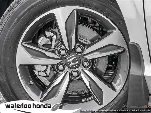 2019 Honda Odyssey EX-L (Stk: H5946) in Waterloo - Image 8 of 23