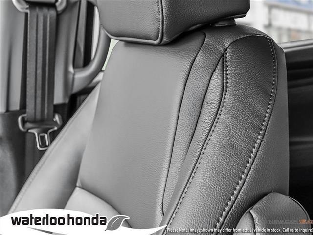 2019 Honda Odyssey EX-L (Stk: H5946) in Waterloo - Image 20 of 23