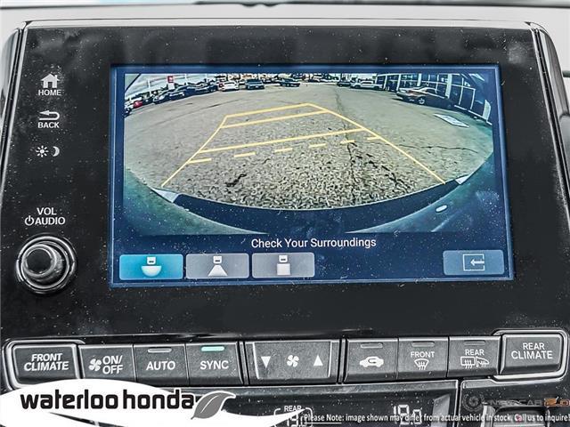 2019 Honda Odyssey EX-L (Stk: H5946) in Waterloo - Image 23 of 23