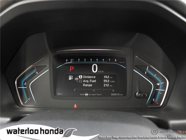 2019 Honda Odyssey Touring (Stk: H5871) in Waterloo - Image 14 of 23
