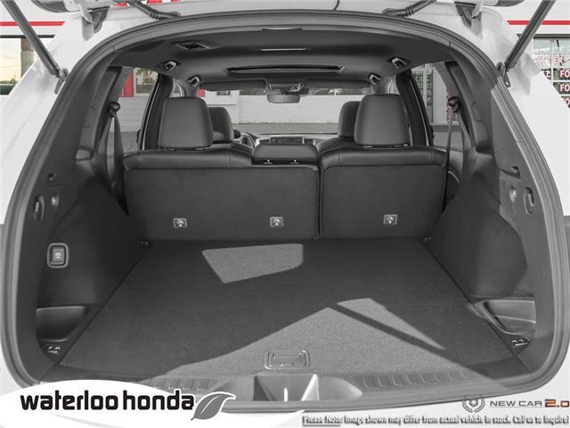 2019 Honda Passport Touring (Stk: H5450) in Waterloo - Image 7 of 23