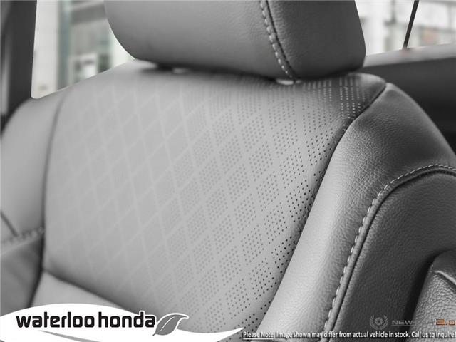 2019 Honda Passport Touring (Stk: H5450) in Waterloo - Image 20 of 23