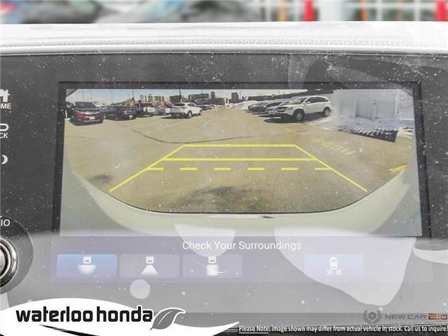 2019 Honda Passport Touring (Stk: H5450) in Waterloo - Image 23 of 23