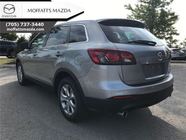 2014 Mazda CX-9 GS (Stk: 26909) in Barrie - Image 3 of 24
