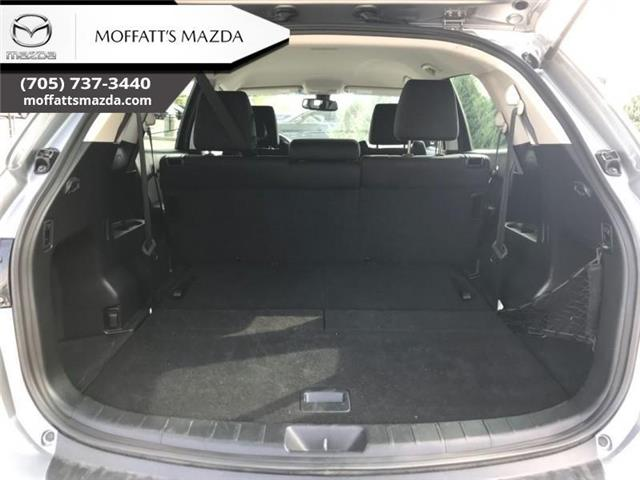 2014 Mazda CX-9 GS (Stk: 26909) in Barrie - Image 6 of 24