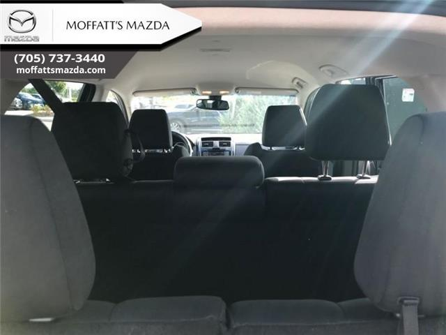 2014 Mazda CX-9 GS (Stk: 26909) in Barrie - Image 8 of 24