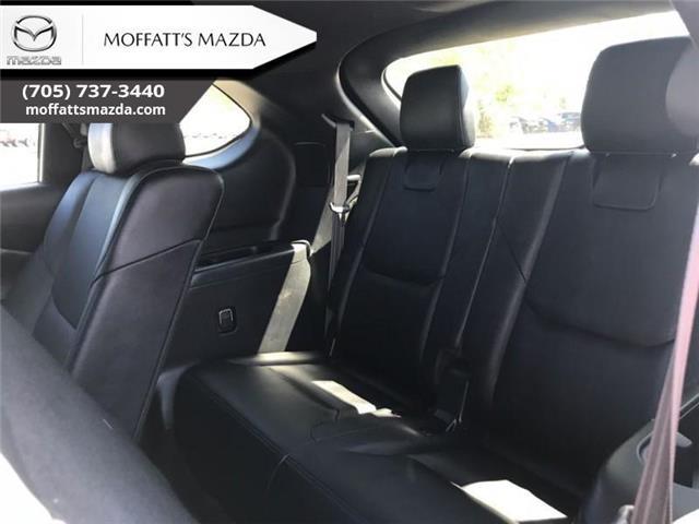 2017 Mazda CX-9 GT (Stk: 27515) in Barrie - Image 13 of 27