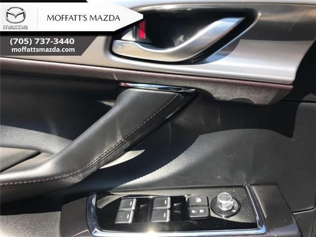 2017 Mazda CX-9 GT (Stk: 27515) in Barrie - Image 19 of 27