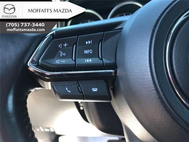 2017 Mazda CX-9 GT (Stk: 27515) in Barrie - Image 21 of 27