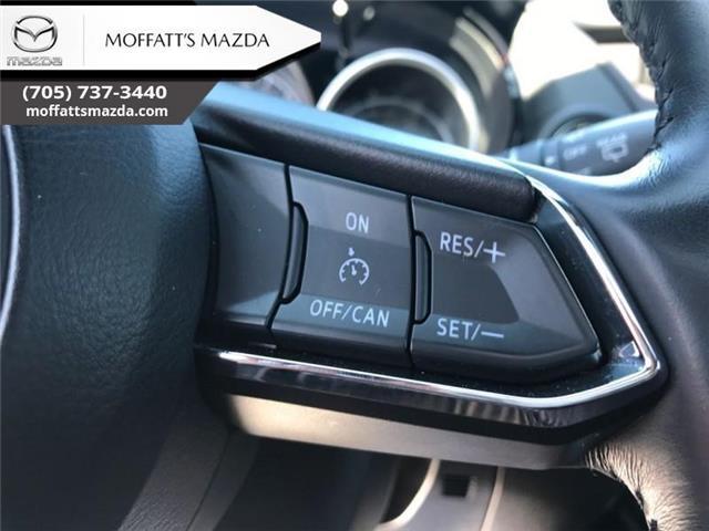 2017 Mazda CX-9 GT (Stk: 27515) in Barrie - Image 22 of 27