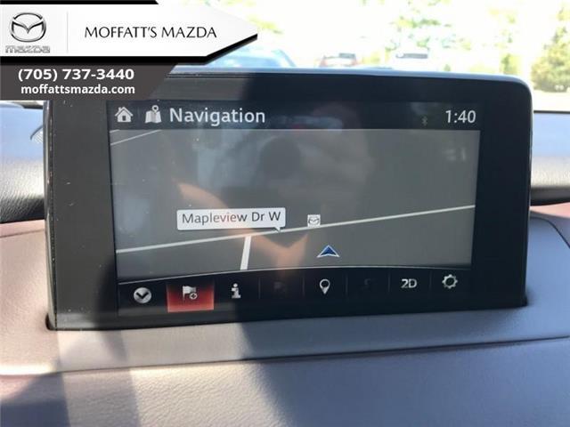 2017 Mazda CX-9 GT (Stk: 27515) in Barrie - Image 23 of 27