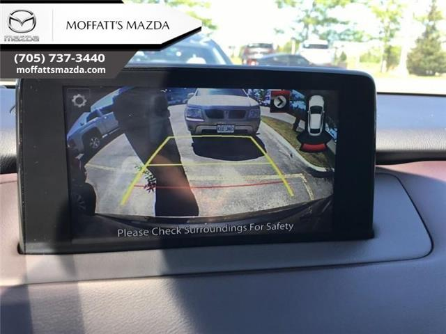 2017 Mazda CX-9 GT (Stk: 27515) in Barrie - Image 24 of 27