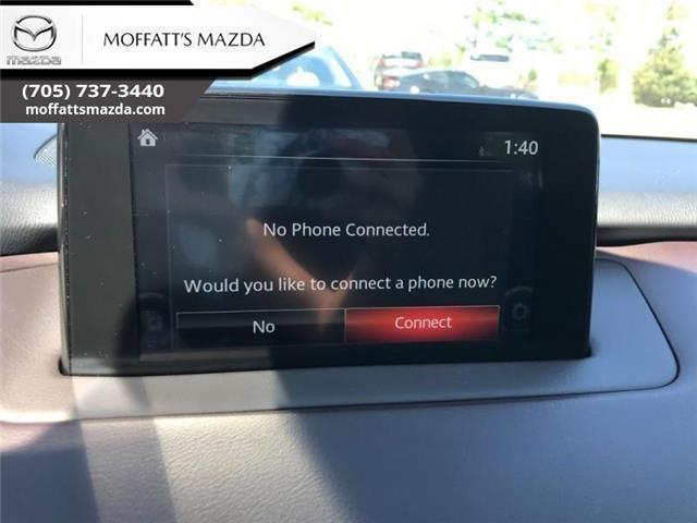 2017 Mazda CX-9 GT (Stk: 27515) in Barrie - Image 25 of 27