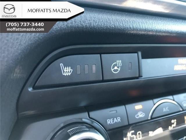 2017 Mazda CX-9 GT (Stk: 27515) in Barrie - Image 26 of 27