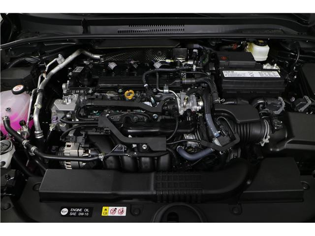 2020 Toyota Corolla SE (Stk: 293972) in Markham - Image 9 of 24