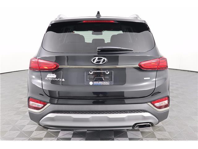 2019 Hyundai Santa Fe Preferred 2.4 (Stk: 119-021) in Huntsville - Image 3 of 34